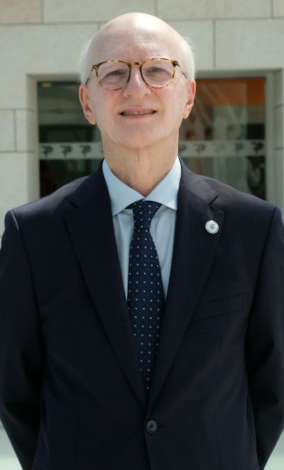 Dr. Carlos Arieta - SP