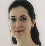 Patricia D. Vieira