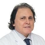 Sebastião Medeiros