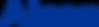 PRATA---ALCON_RGB-web.png