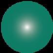 fundo-bolinha-verde.png