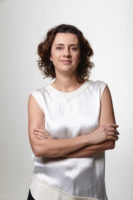 Dra. Mônica Alves (SP)