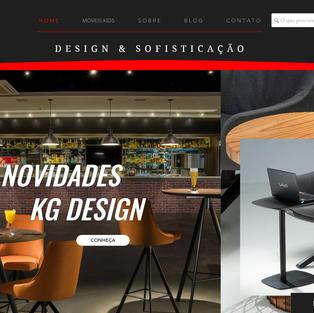 KG Design Shop