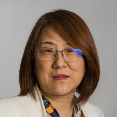 Dra. Célia Nakanami (SP)