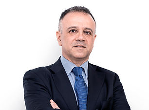 Stefano Salvatore - Italia.jpg