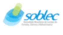 51 APOIO - SOBLEC.png