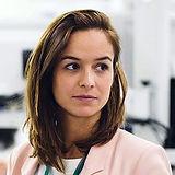 Mariana-da-Cunha-Vieira.jpg
