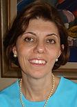 Cristina Guazzelli