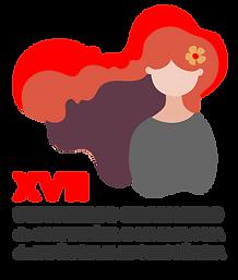 Logo-XVII-Congresso.png