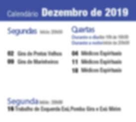 CalendarioDezembro2019.jpg