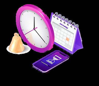 calendario-webinar2.png
