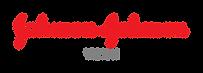 jnj_Vision_logo_vertical_rgb.png