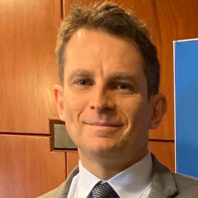Dr. Fábio Ejzenbaum (SP)