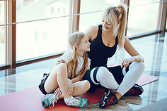 bx1-mother-daughter-doing-yoga-yoga-stud