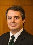 José Maria S. Junior
