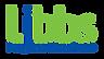 Libbs logo.png