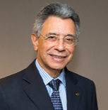 Marcos Felipe Silva de Sa