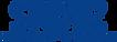 Logo-Storz_Endoskope_baixa.png