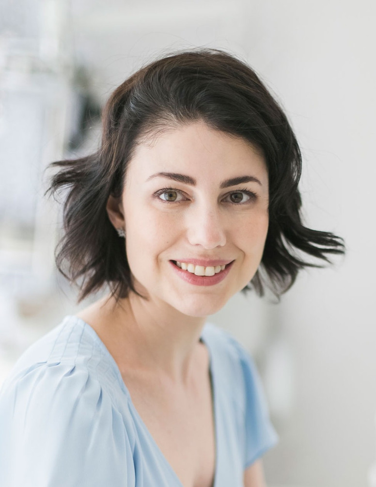 Dra. Samantha de Albuquerque (SP)