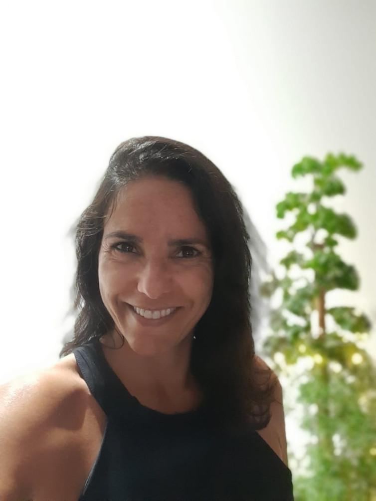 Ana Paula Silva (SP)