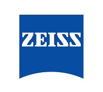 OURO - ZEISS.jpg