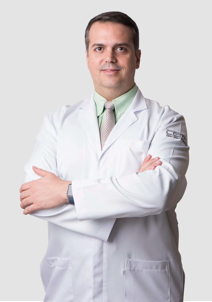 Dr. João Marcos Atique (SP)