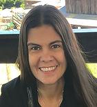Paula Andrea A. S. Navarro