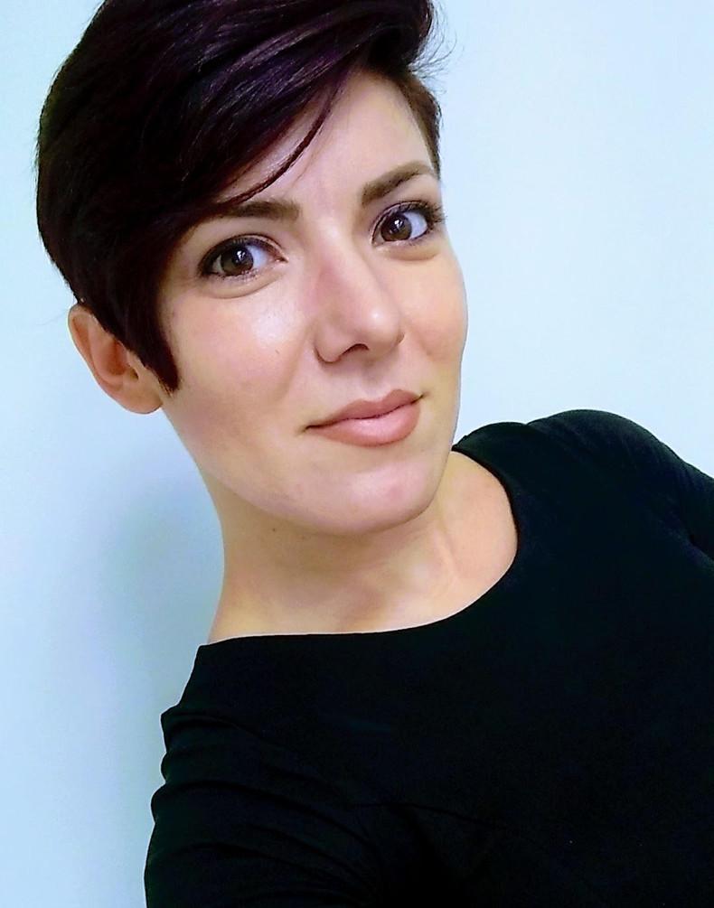 Natália Custódio (SP)