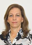 Cristina Laguna