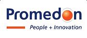logo-promedon.png