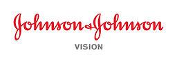 jnj_Vision_logo_vertical_rgb.jpg