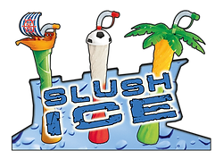 slush.png