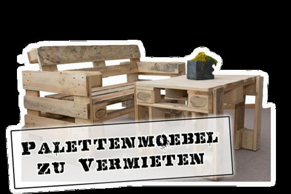 palettenmoebel_1.png