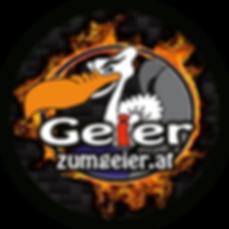 Geier - Streetfood