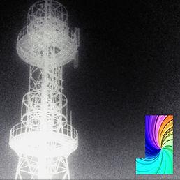虹ふと反転3000.jpg
