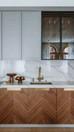 5 Tips Desain Interior Rumah Mid-Century Modern (2)