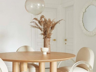 Furniture Akrilik