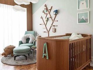 Menciptakan Rumah yang Aman untuk si Kecil (3)