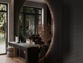 6 Tips Menata Cermin Di Dalam Rumah (1)