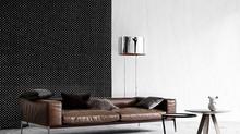3 Cara Memilih Sofa Minimalis
