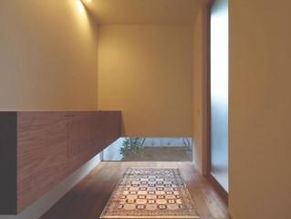 Ide Desain Mushola di Rumah untuk Menyambut Ramadhan (2)