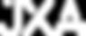 JXA - LOCO MONOCHROME White.png