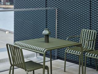 Furniture Indoor vs Outdoor