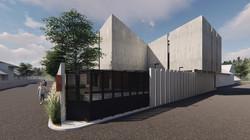 FVS Hook facade - minimalist material.jpg