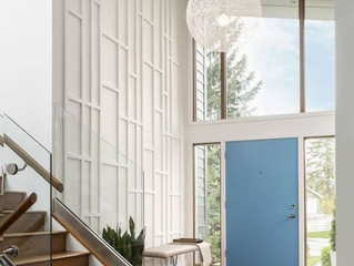 5 Tips Desain Interior Rumah Mid-Century Modern (1)