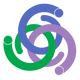 UIG-Logo_ID_large.png