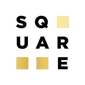Square_logo-01 2.jpg