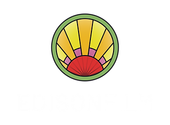 final_edison_logo_white.png