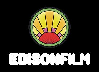 final_edison_logo_white.png