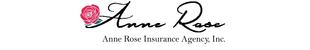 anne-rose-logo-draft-2.webp